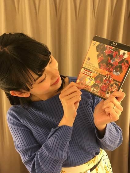塩原桜の画像 p1_24