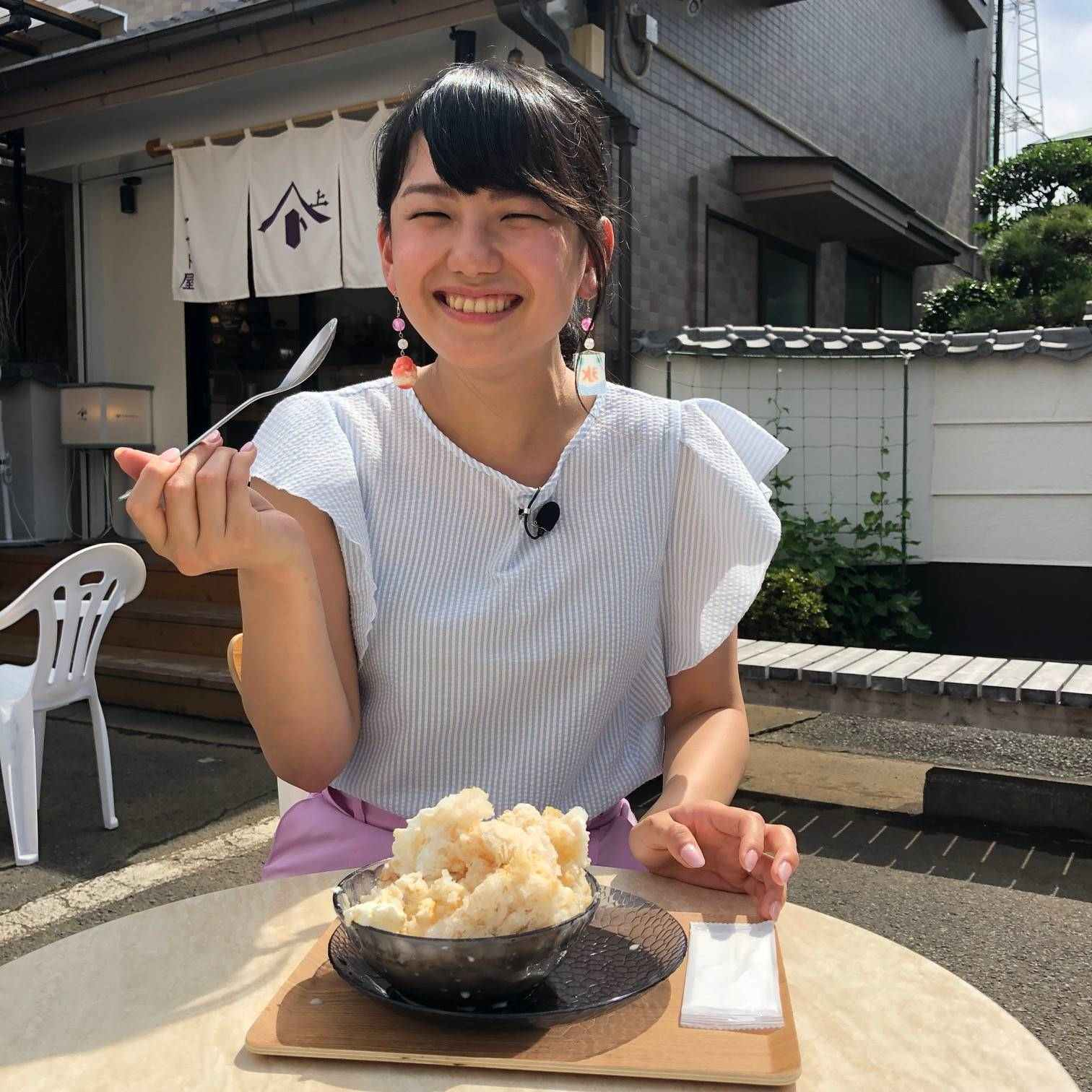 塩原桜の画像 p1_20