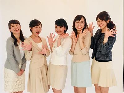 塩原桜の画像 p1_11